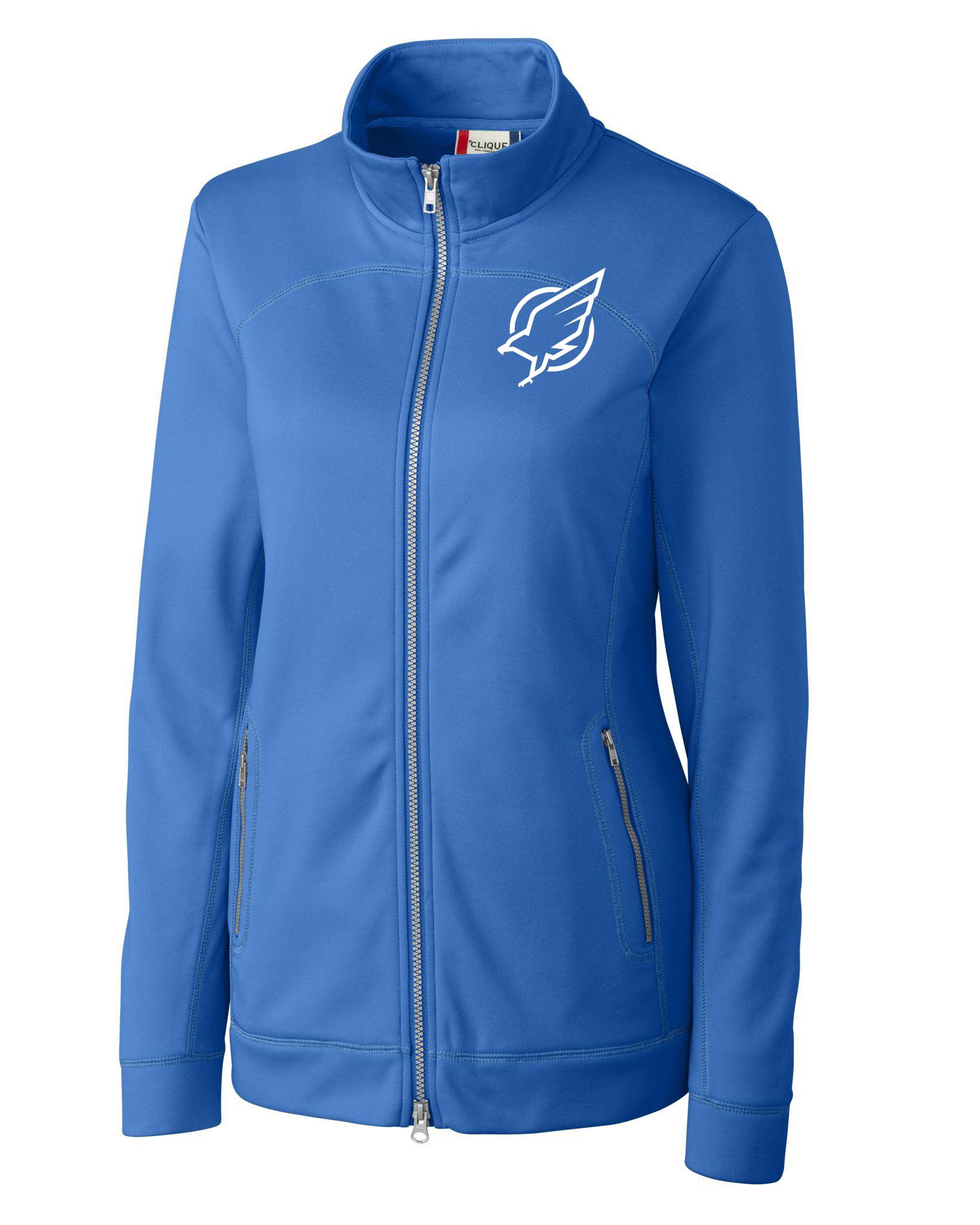 Athletic Jacket