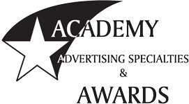 Academy Advertising Specialties & Awards