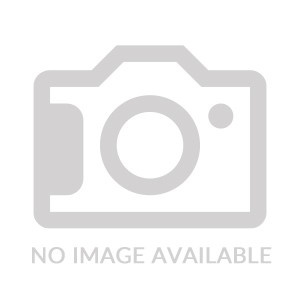 Disposable 3 Layers Dustproof Mask Facial Protective Cover Masks In Stock